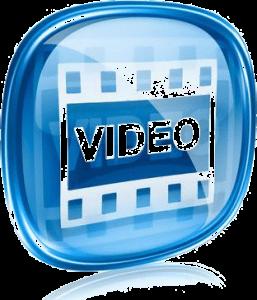 videos-wlp